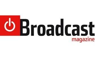 Broadcast-artikel