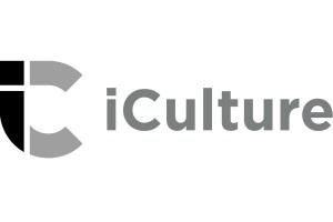 Iculture-artikel